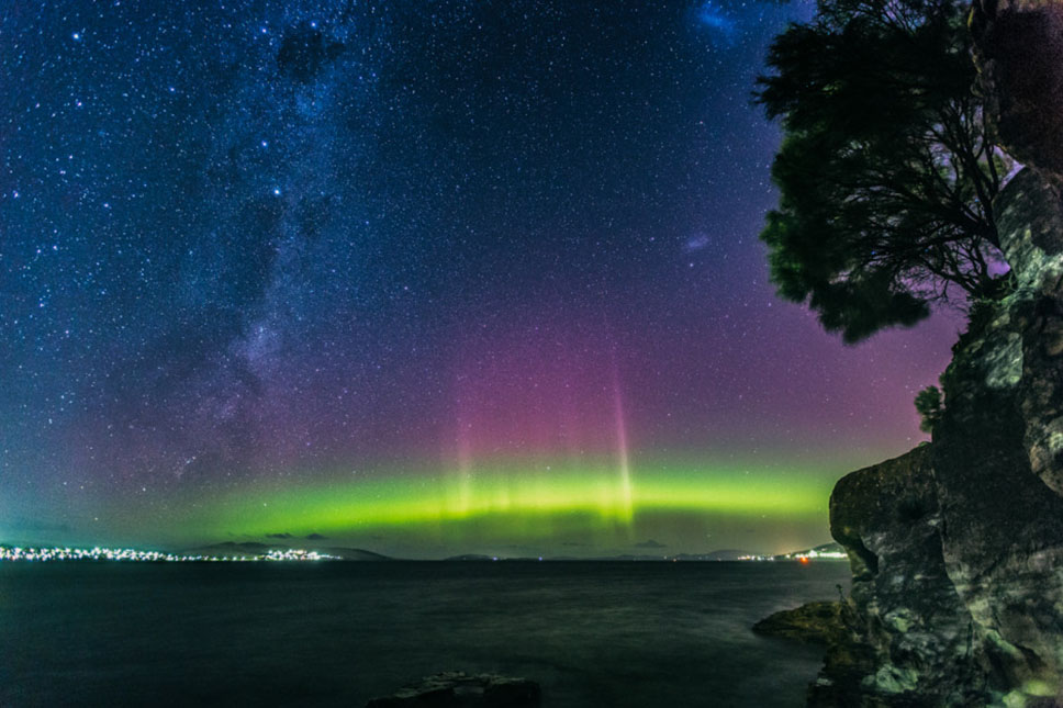 Matt-Glastonbury-Tasmania-24-940x626