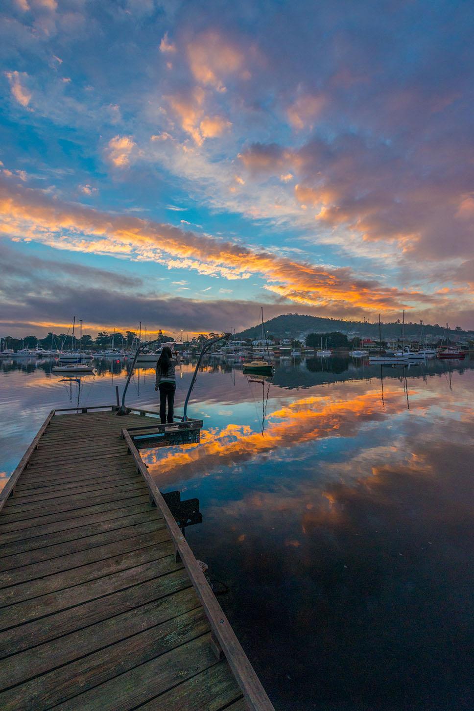Matt-Glastonbury-Tasmania