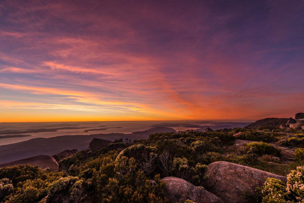 Mia-Glastonbury-Tasmania-2-940x627