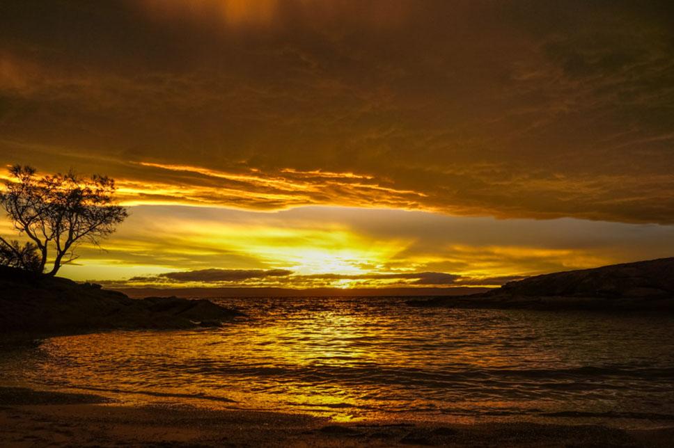 Mia-Glastonbury-Tasmania-5-940x625