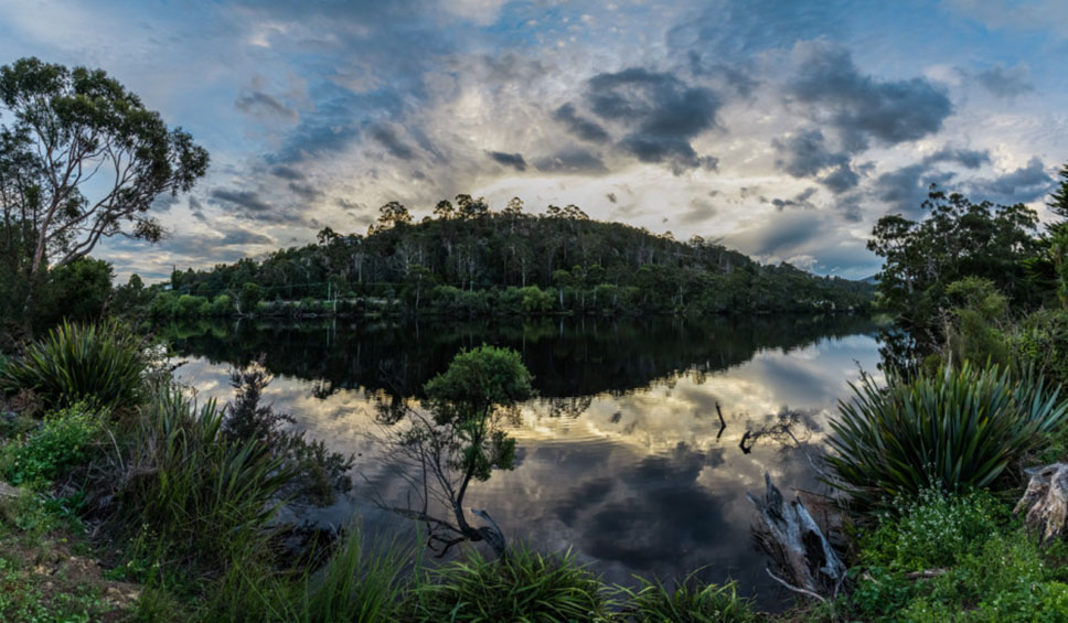 Mia-Glastonbury-Tasmania-7-940x549