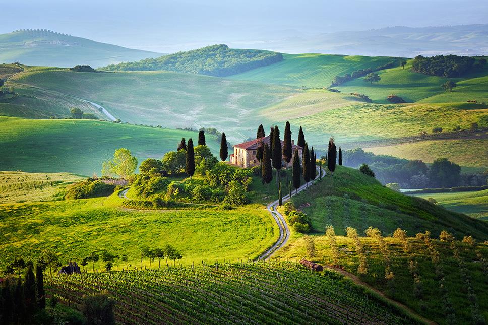 Tuscany_1