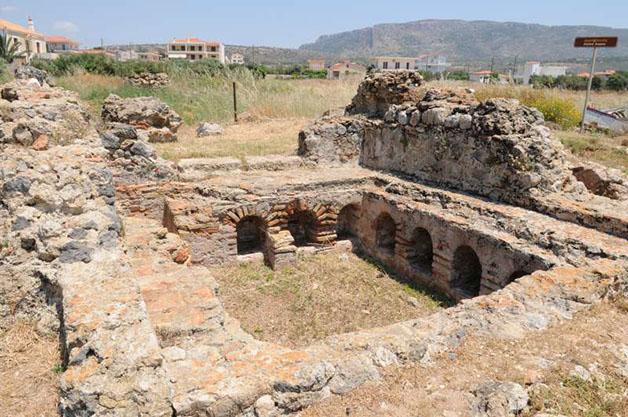 ancientasopos1-800