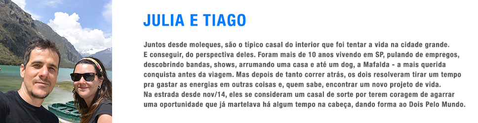 ass_juliatiago
