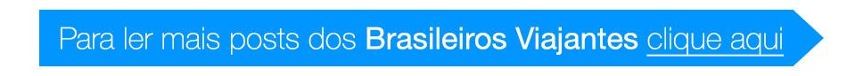 faixa-brasileiros-grande