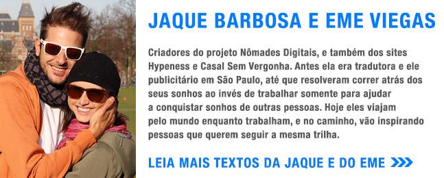 jaqueme2