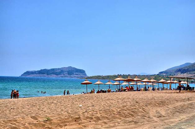 pori_beach_3-800