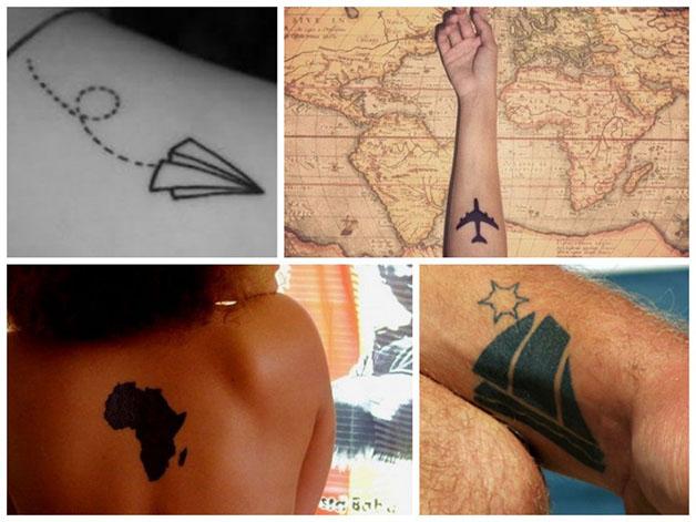 tattooviagem10