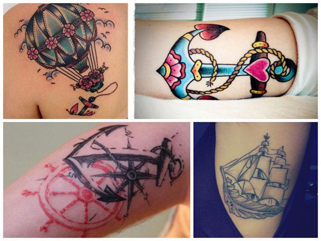 tattooviagem11