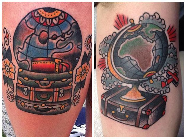 tattooviagem15
