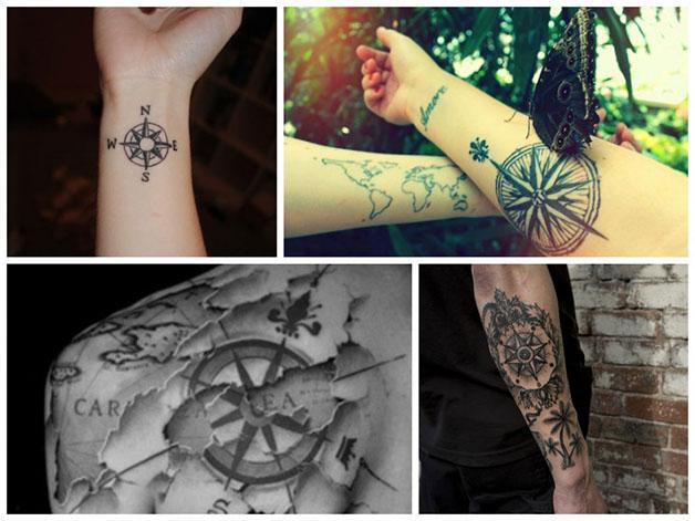 tattooviagem16