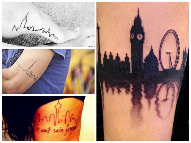 tattooviagem17