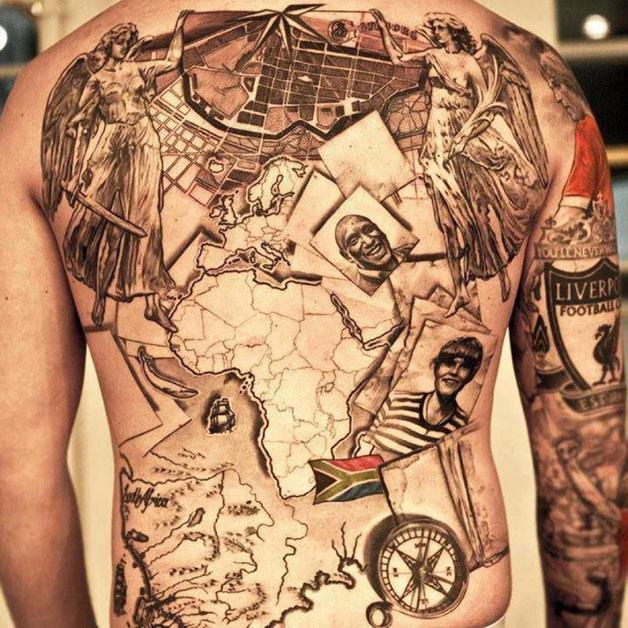 tattooviagem2