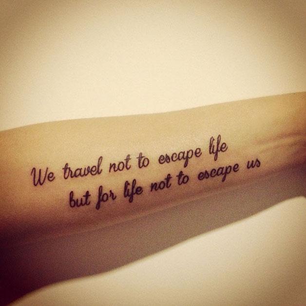 tattooviagem21