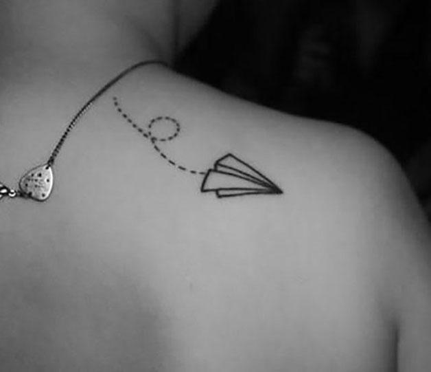 tattooviagem22