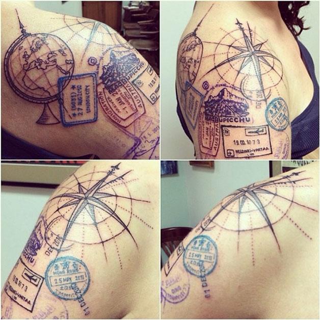 tattooviagem3