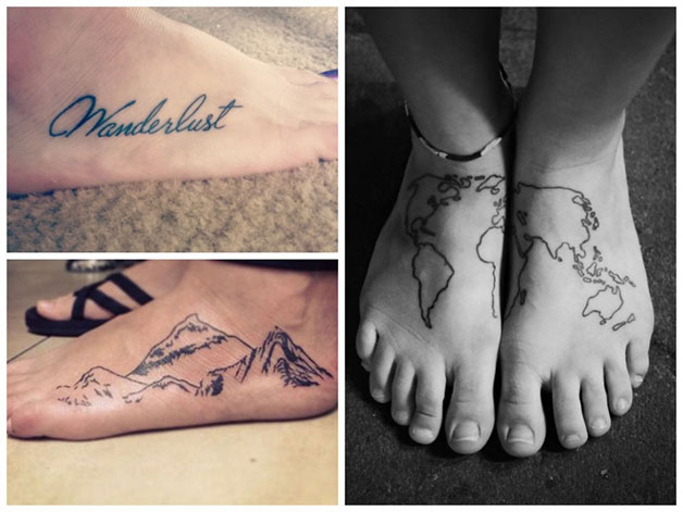 tattooviagem4