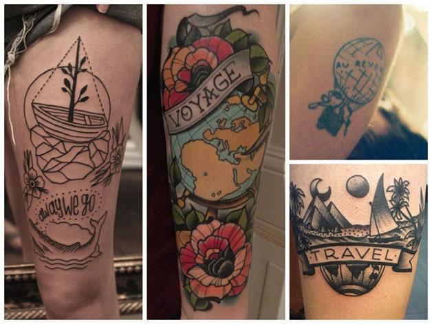 tattooviagem6