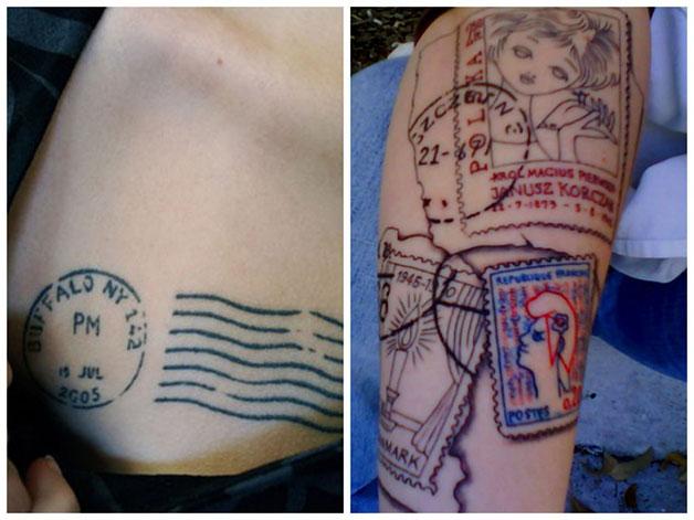 tattooviagem7