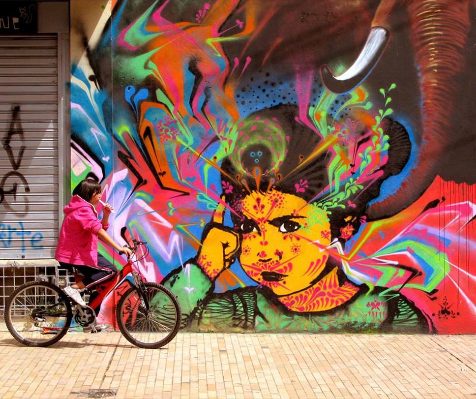 ColombiaStreetArt_2