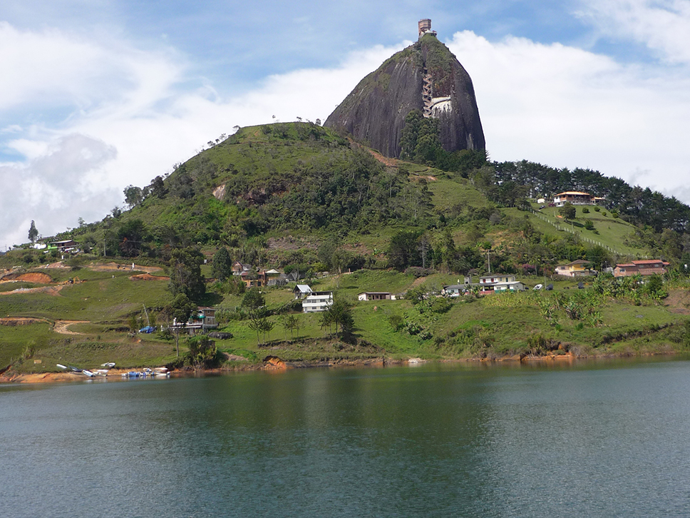 Colombia_6