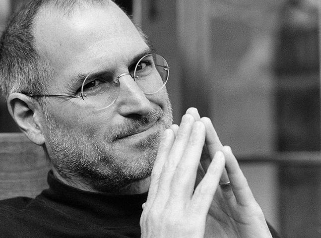 10 conselhos de empreendedores de sucesso