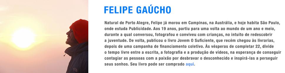 ass_felipegaucho