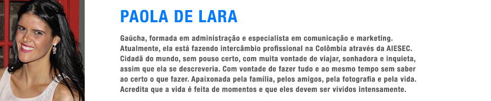 ass_paolalara