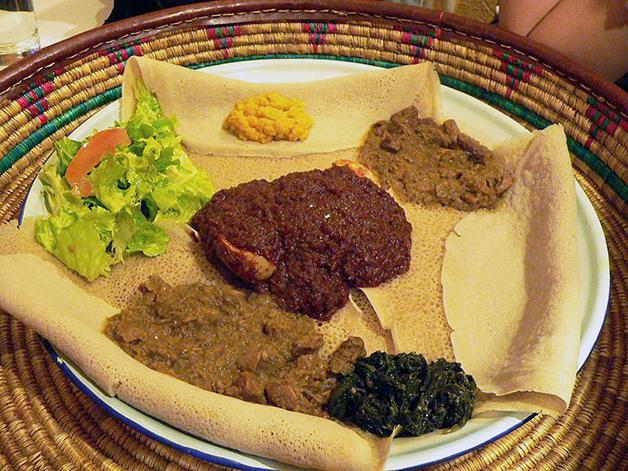 etiopiafood