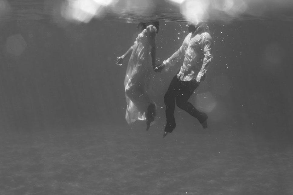 lovewaterphoto1