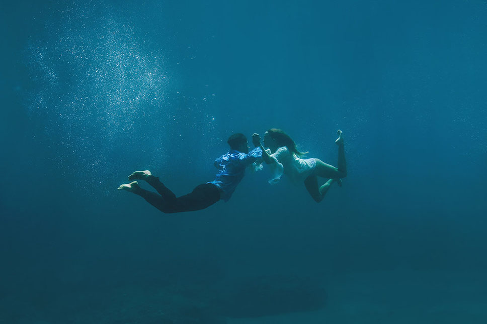 lovewaterphoto12