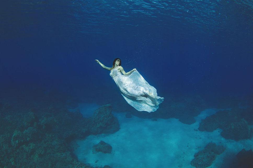 lovewaterphoto9