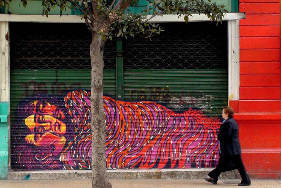 streetart-colombia