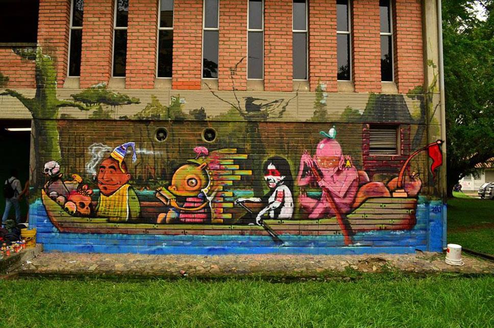 streetart-colombia10