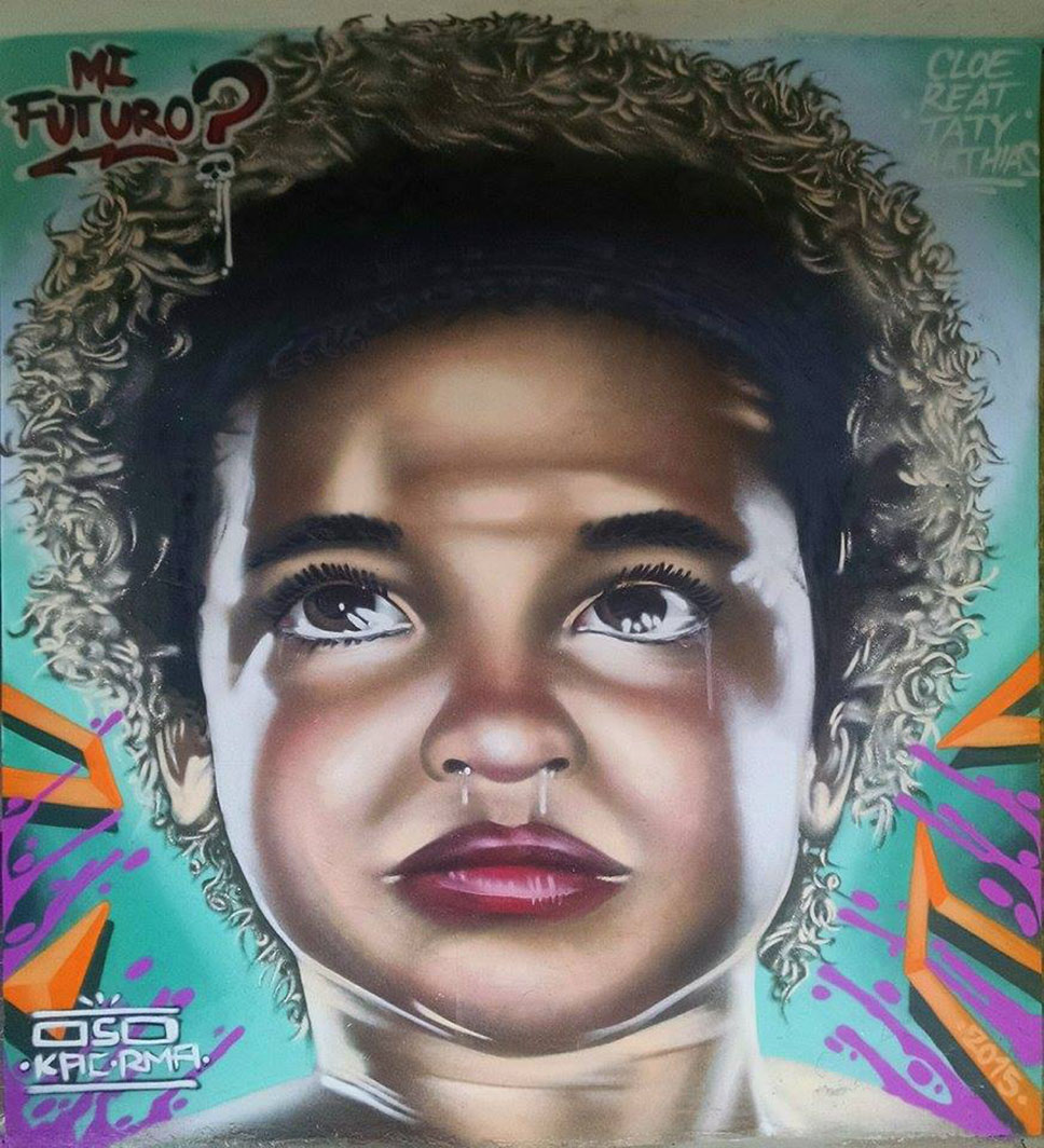 streetart-colombia11