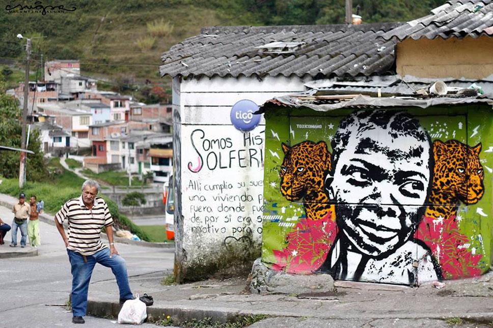 streetart-colombia12