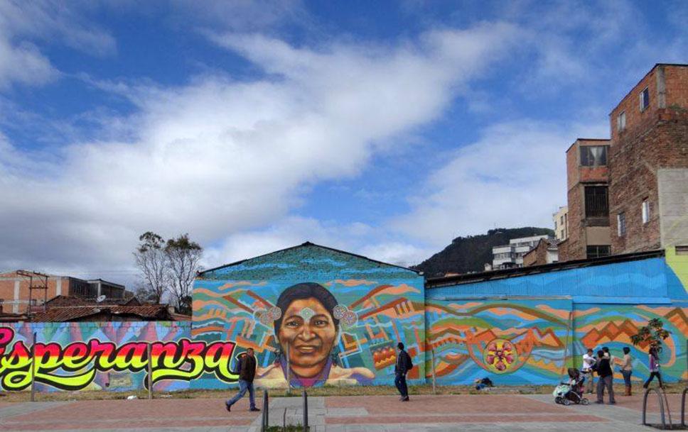 streetart-colombia14