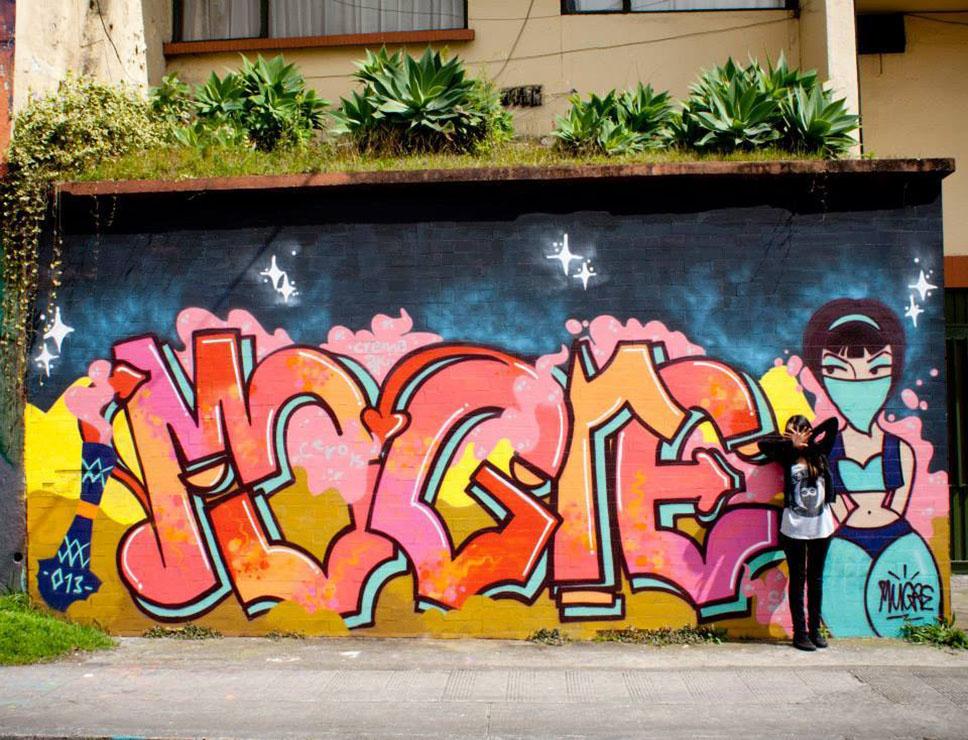 streetart-colombia16