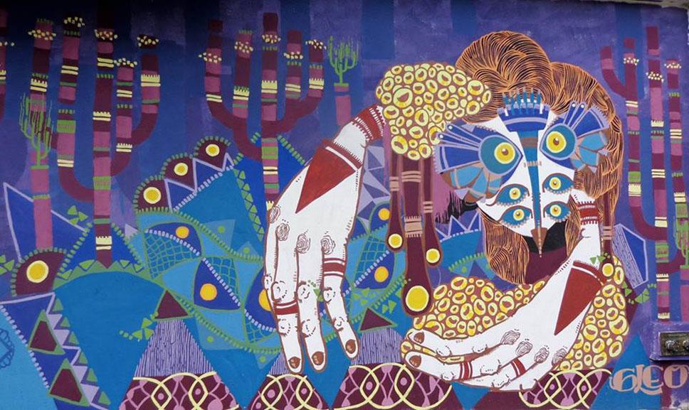 streetart-colombia17