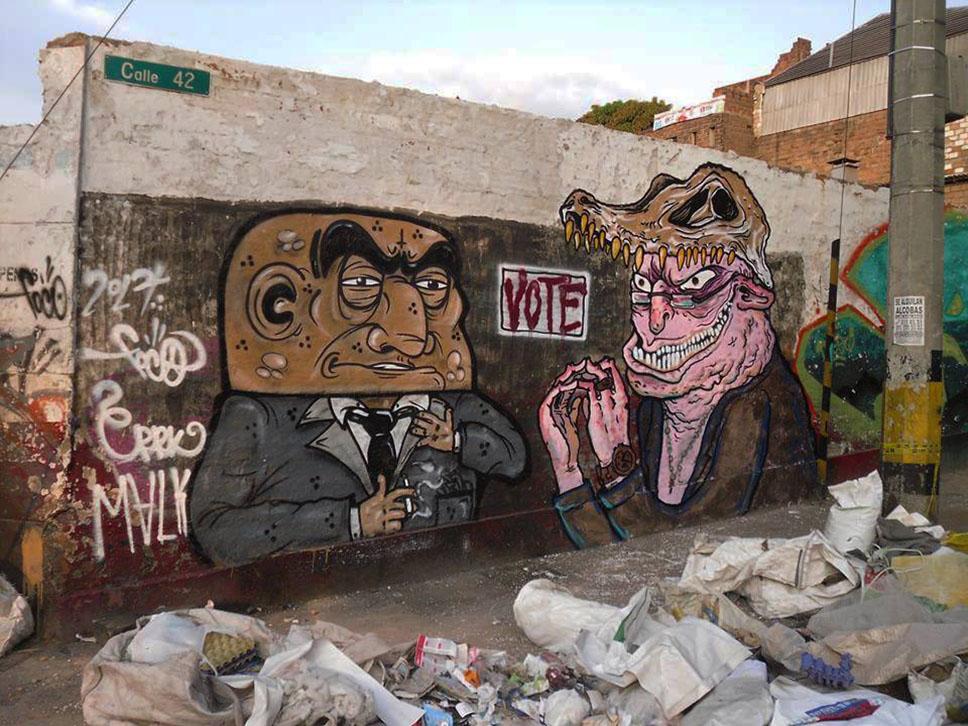 streetart-colombia18