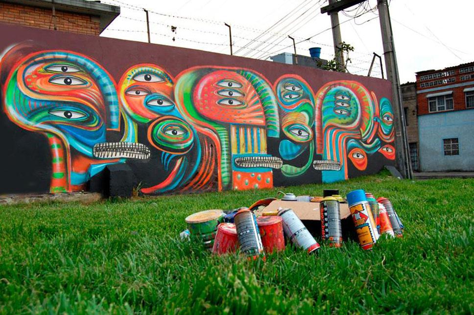 streetart-colombia19