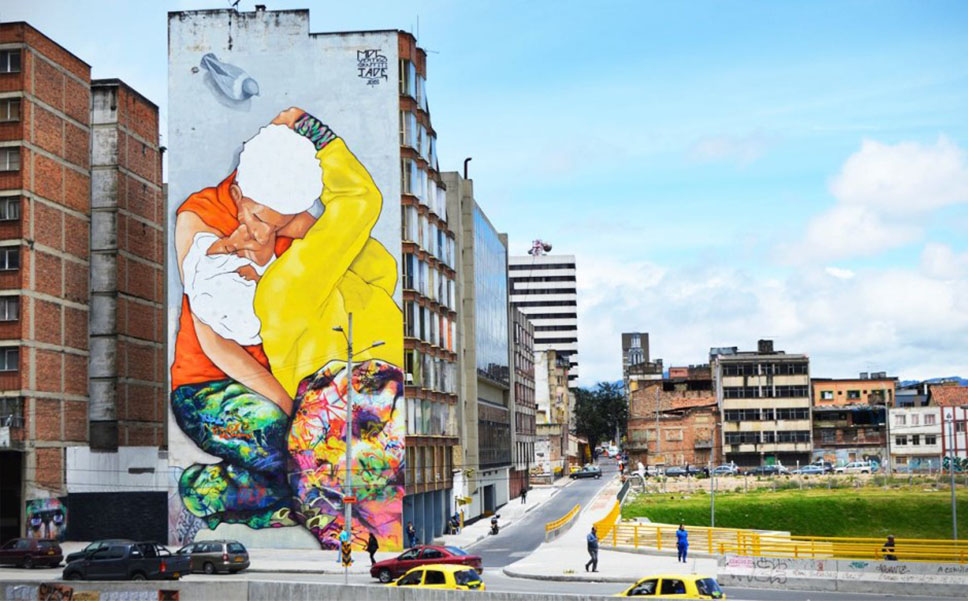 streetart-colombia2