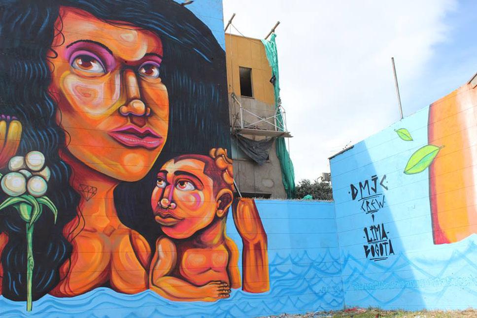 streetart-colombia20