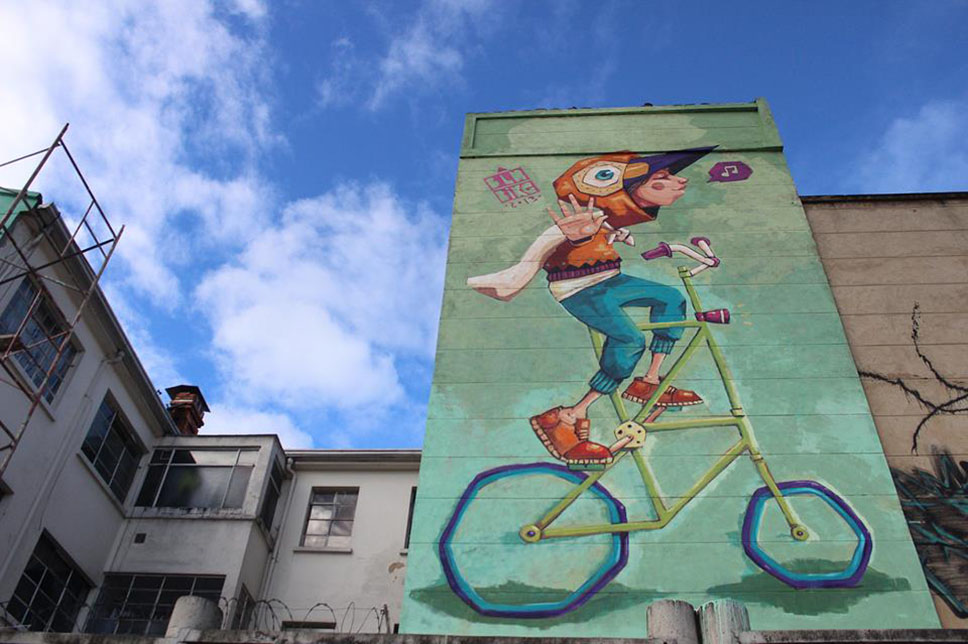 streetart-colombia21