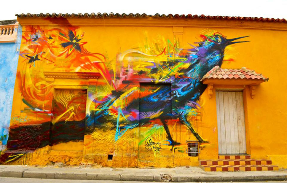 streetart-colombia4
