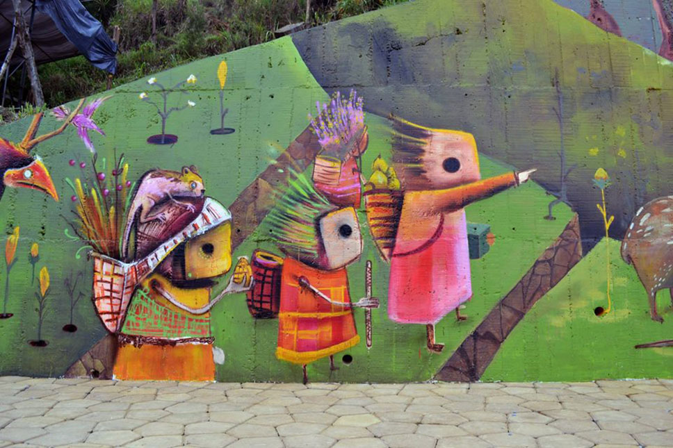 streetart-colombia5