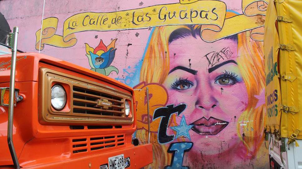 streetart-colombia7