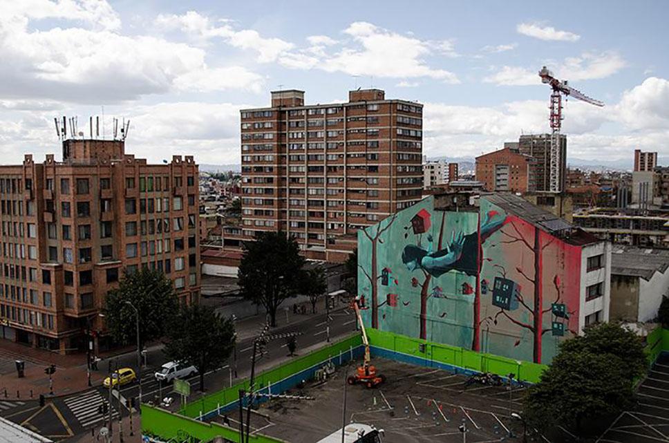 streetart-colombia8