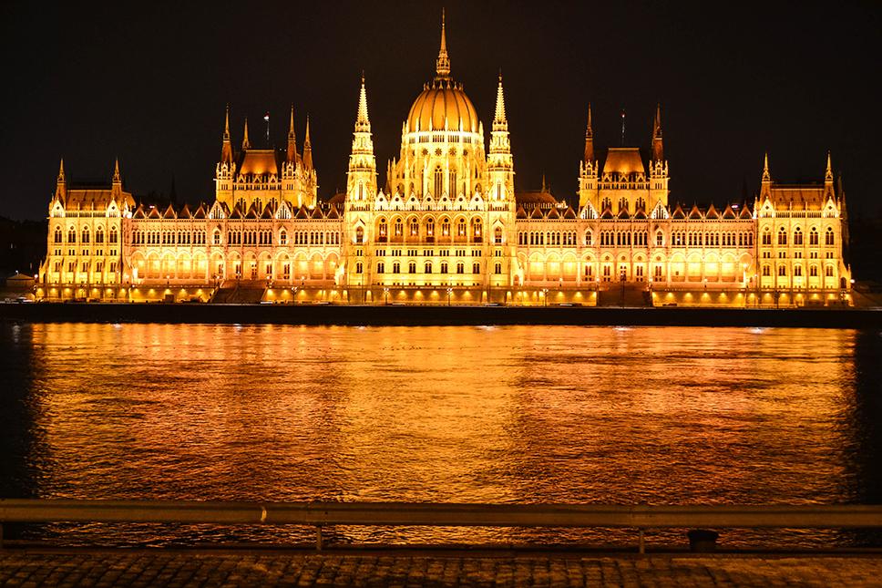 Budapeste2