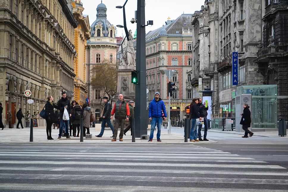 Budapeste3